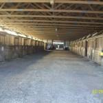 Boarders Barn